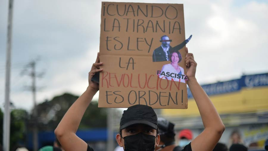 manifestacion-contra-golpe-en-asamblea09