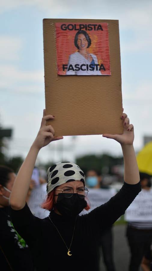 manifestacion-contra-golpe-en-asamblea11