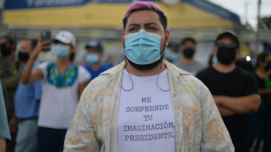 manifestacion-contra-golpe-en-asamblea13