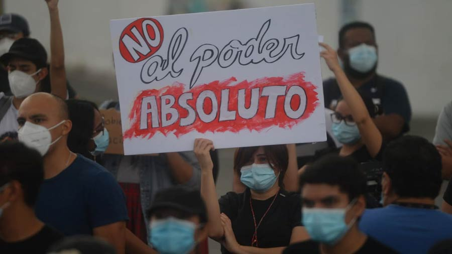 manifestacion-contra-golpe-en-asamblea16
