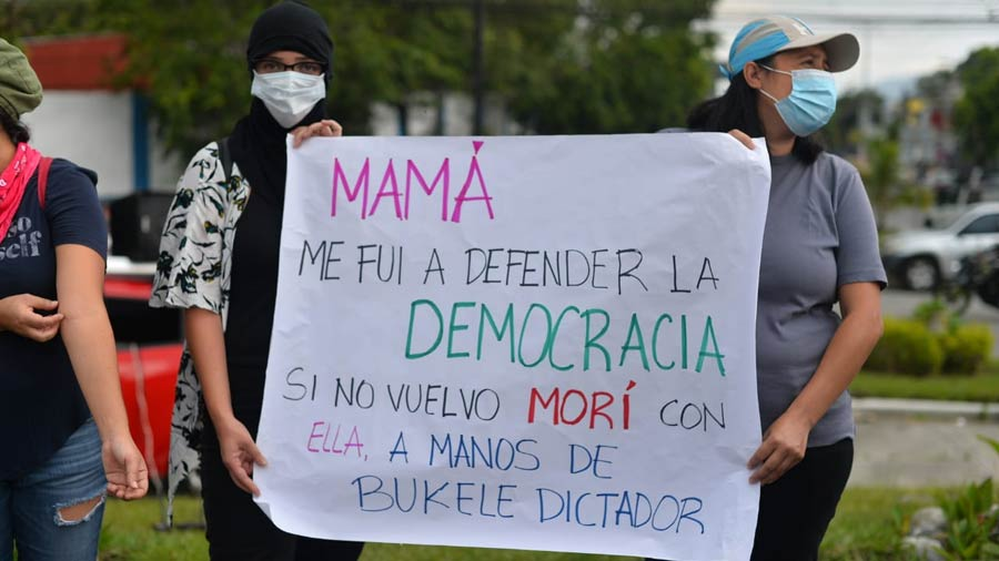manifestacion-contra-golpe-en-asamblea18