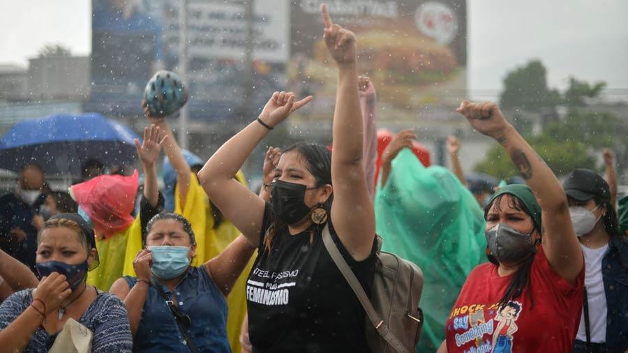 manifestacion-contra-golpe-en-asamblea21