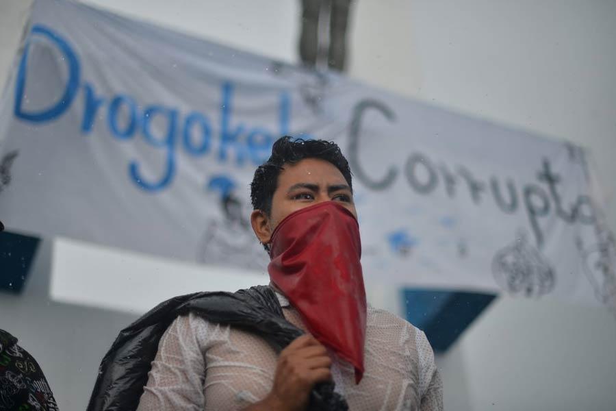 manifestacion-contra-golpe-en-asamblea24