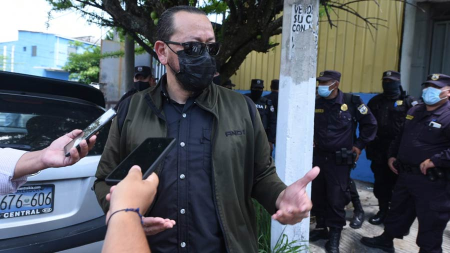 policias02