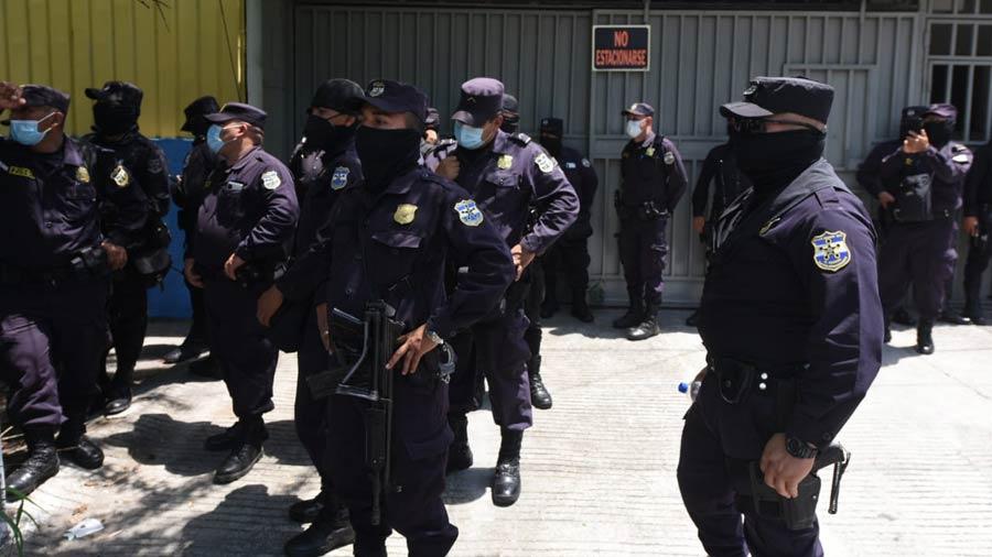 policias03