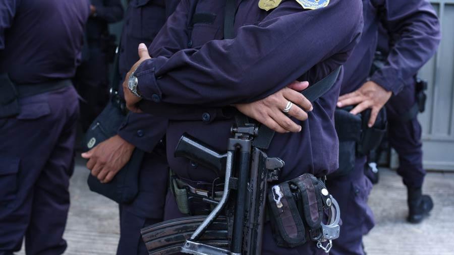 policias04