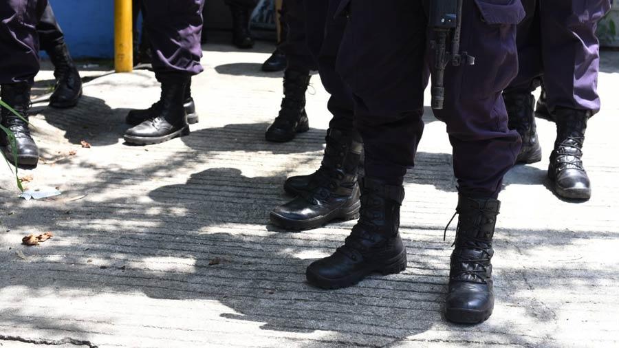 policias06