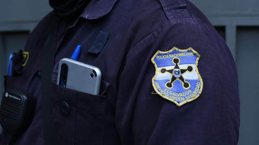 policias08
