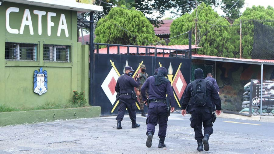 policias11
