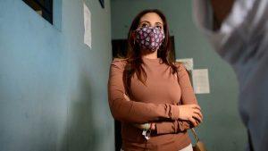 """""""Esto es una acción cobarde, que busca intimidar"""", dice Bertha Deleón sobre denuncia de Walter Araujo"""