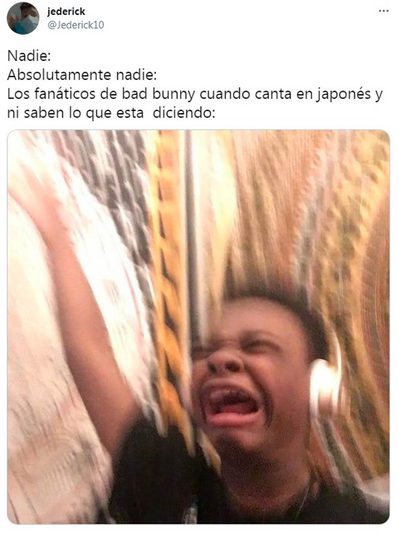 13 bad-bunny-memes-canta-japones