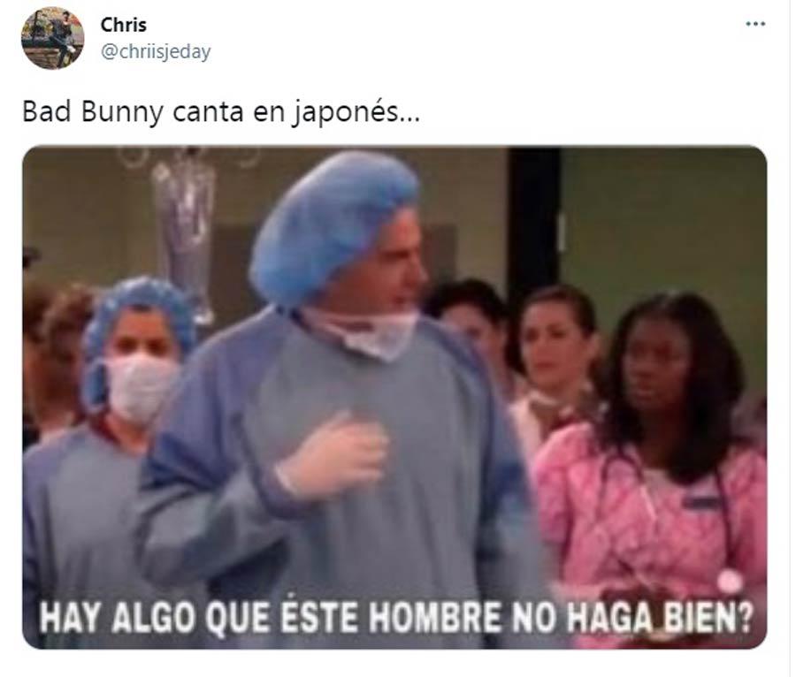 8 bad-bunny-memes-canta-japones