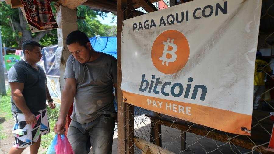 Bitcoin-playa-el-zonte-2
