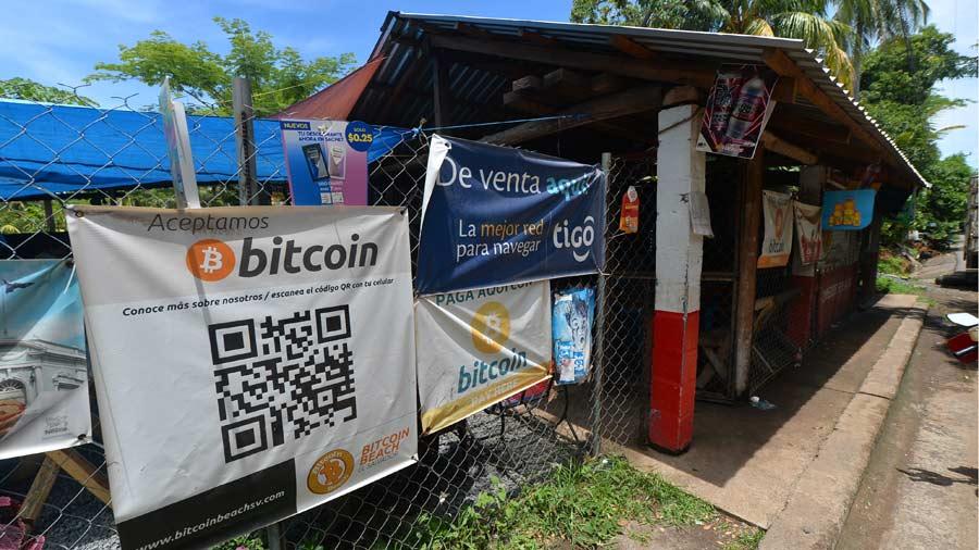 Bitcoin-playa-el-zonte-3