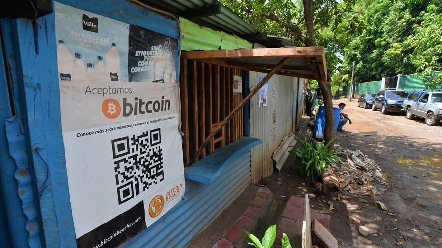 Bitcoin-playa-el-zonte-6