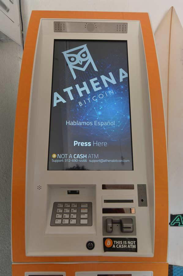 Bitcoin-playa-el-zonte-9
