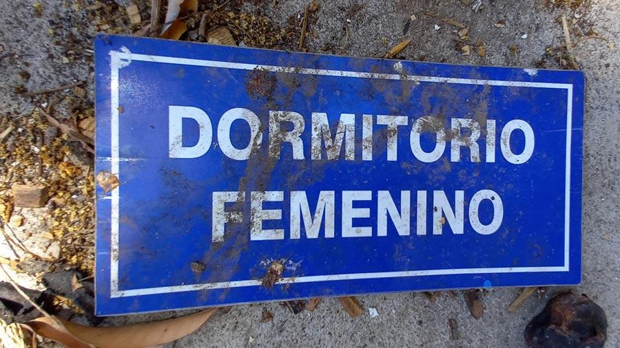 Domilicion-Penal-La-Union-09