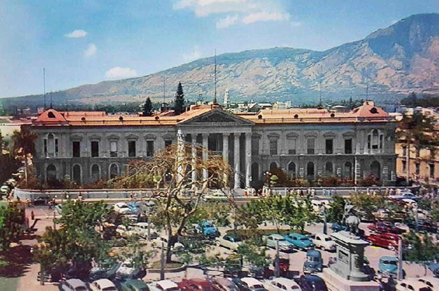 lugares-historicos-populares-antiguos