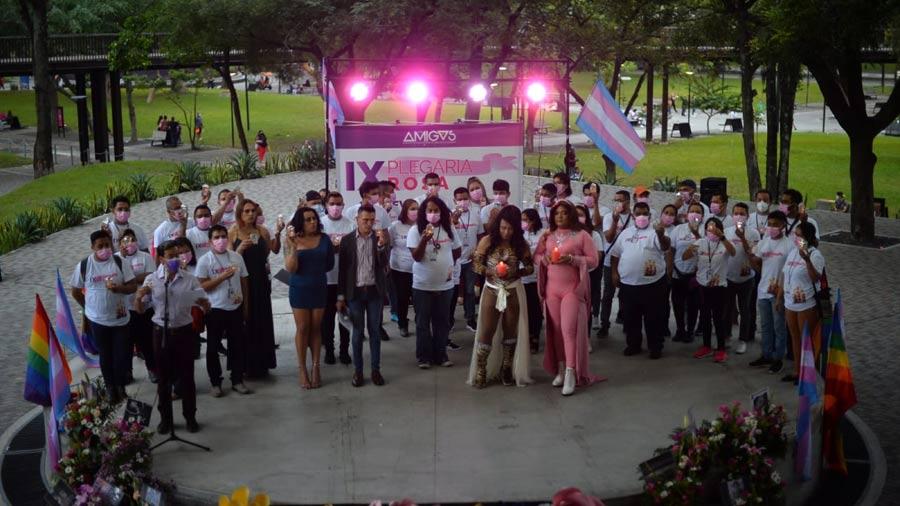 JF-Plegaria-rosa-parque-cuscatlan263