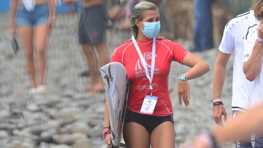 Mujeres-belleza-ISA-Surfing-World-Games222