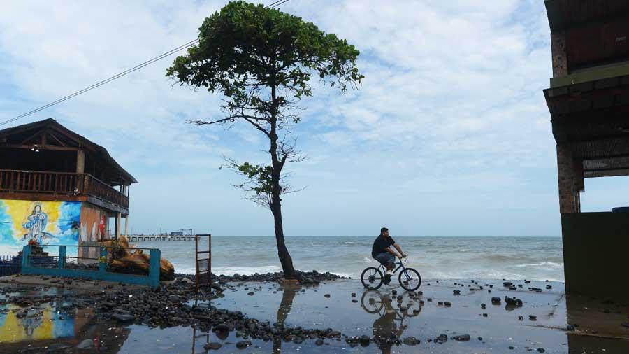 Playas-marea-alta-01