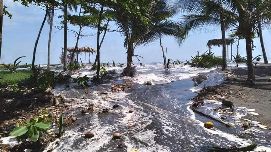 Playas-marea-alta-04