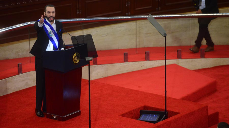 Nayib-bukele-informe-segundo-ano-gobierno-asamblea-legislativa