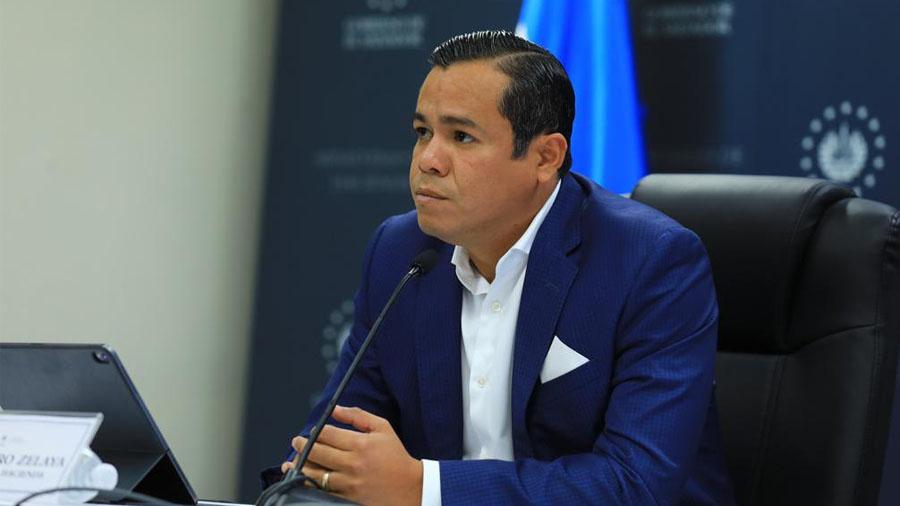 Come si sta preparando El Salvador per dare corso legale al bitcoin