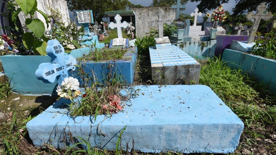 cementerio-ilopango-pintado04