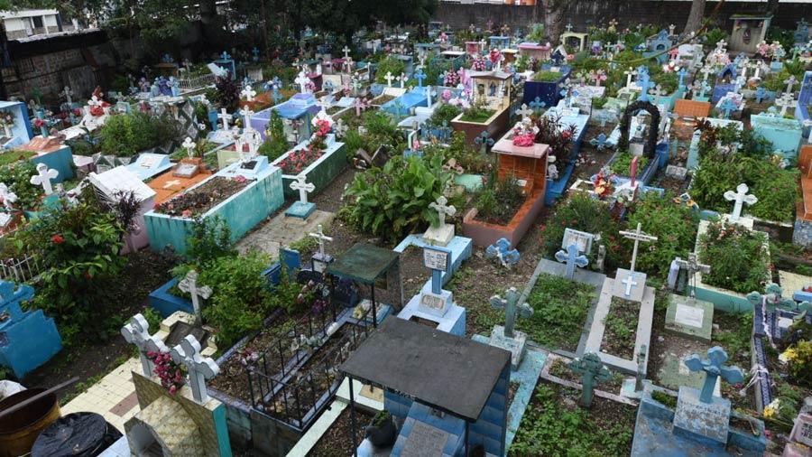 cementerio-ilopango-pintado05