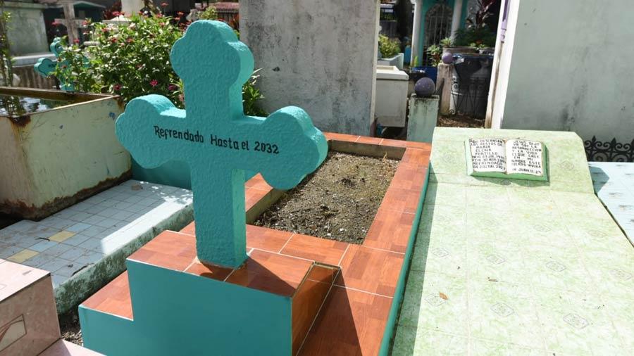 cementerio-ilopango-pintado06