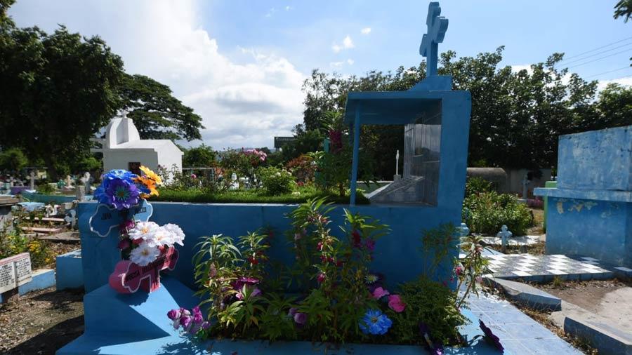 cementerio-ilopango-pintado07