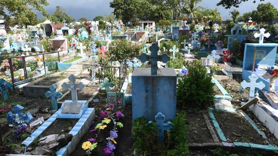 cementerio-ilopango-pintado09