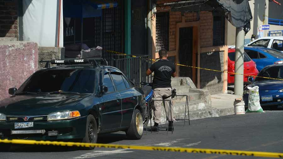 doble-homicidio-cuscatancingo152