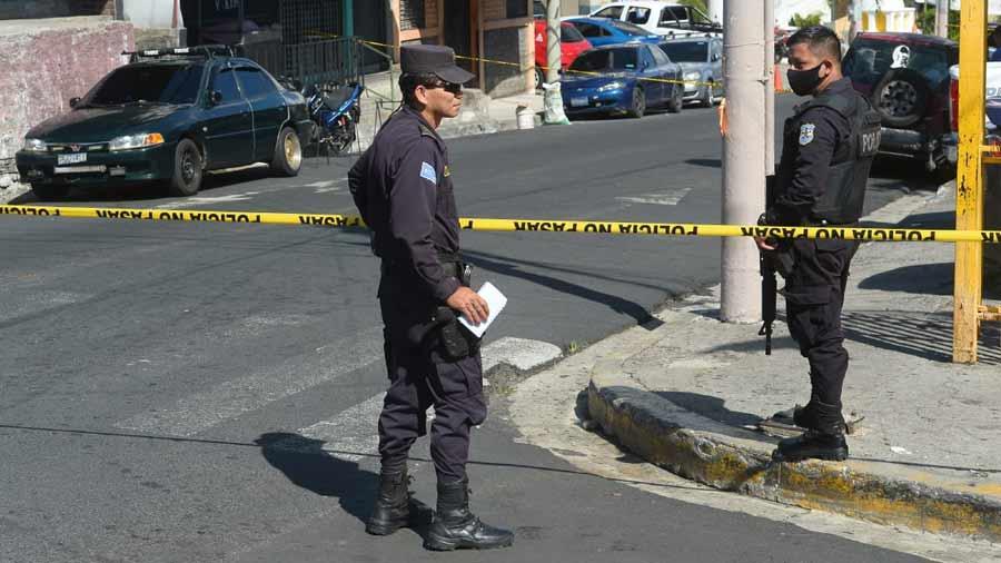 doble-homicidio-cuscatancingo153