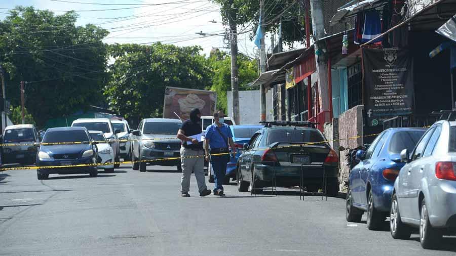 doble-homicidio-cuscatancingo154