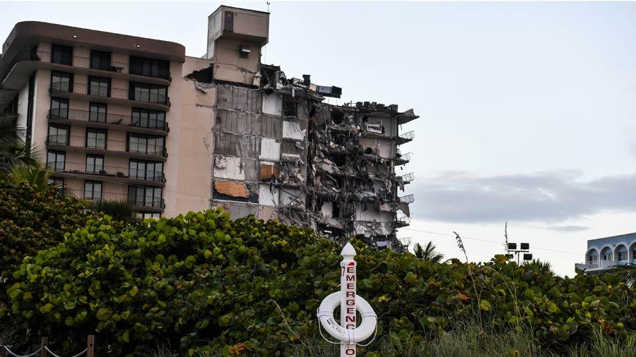 edificio-derrumbe-miami60