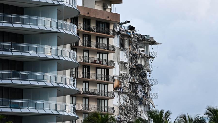 edificio-derrumbe-miami61