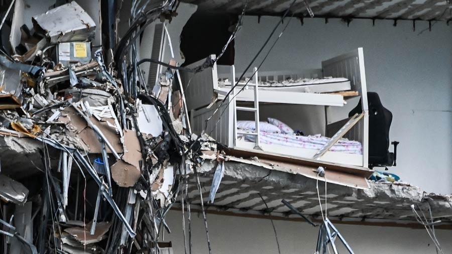 edificio-derrumbe-miami62
