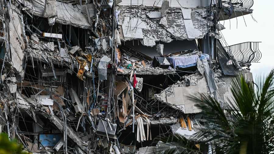 edificio-derrumbe-miami63