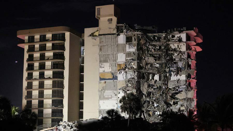 edificio-derrumbe-miami65