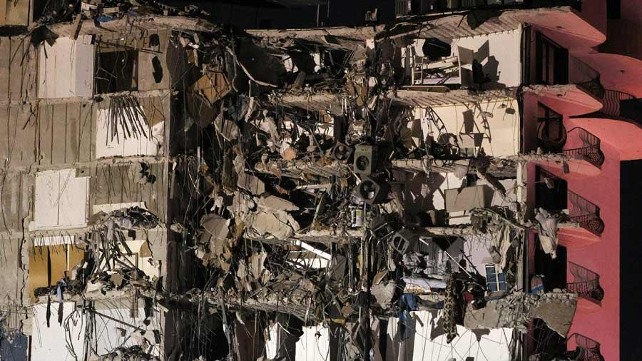 edificio-derrumbe-miami66
