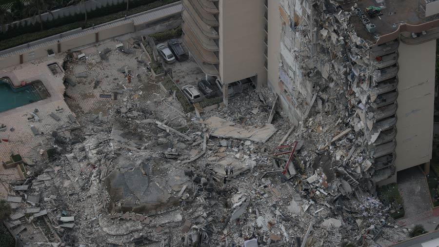 edificio-derrumbe-miami69