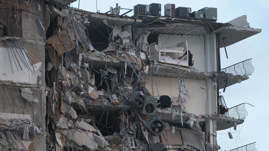 edificio-derrumbe-miami70
