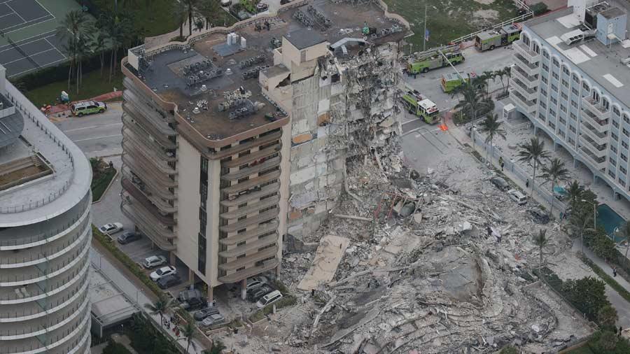 edificio-derrumbe-miami72