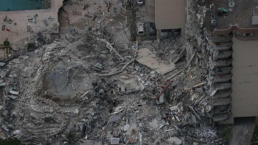 edificio-derrumbe-miami73