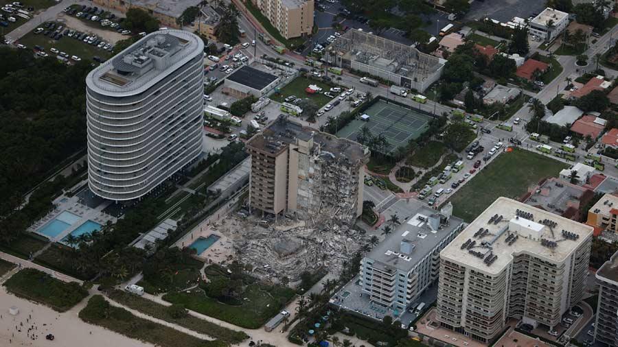 edificio-derrumbe-miami74