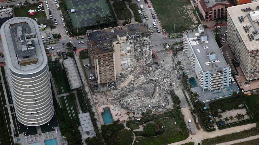 edificio-derrumbe-miami76