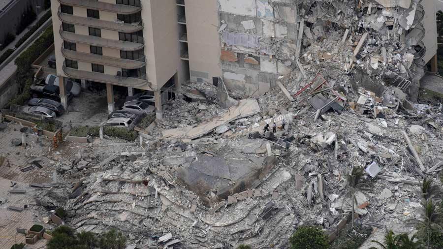 edificio-derrumbe-miami77