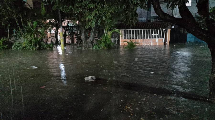 lluvia-santa-lucia-103